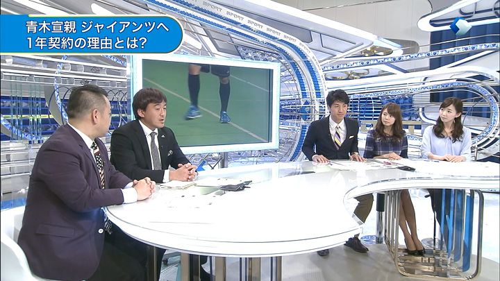 miyazawa20150118_09.jpg