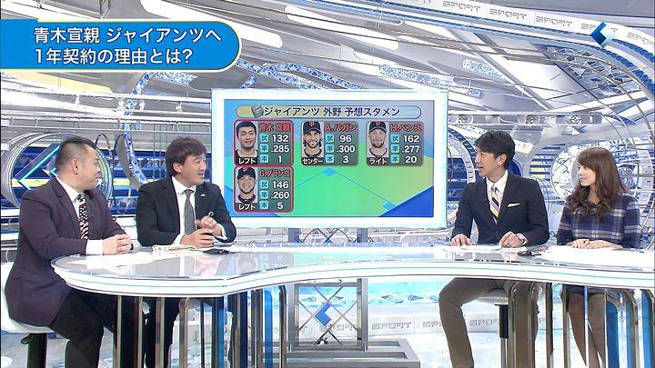 miyazawa20150118_10.jpg