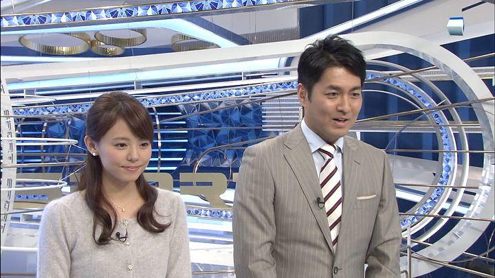 miyazawa20150121_04.jpg
