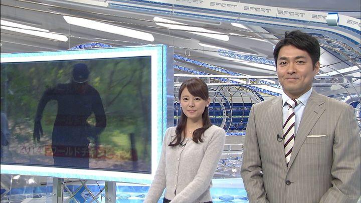 miyazawa20150121_07.jpg