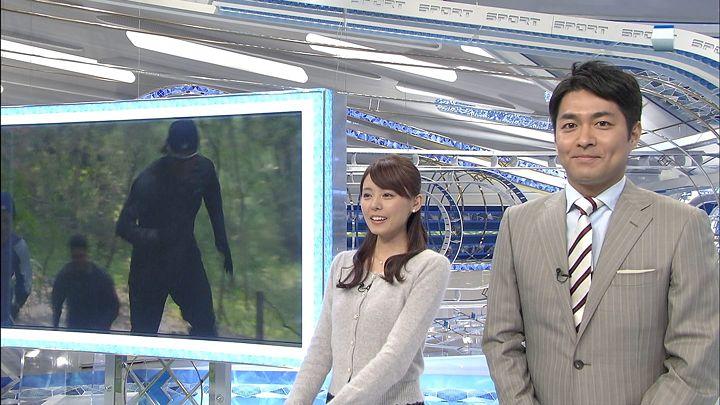 miyazawa20150121_08.jpg