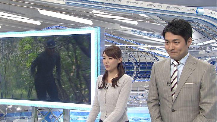 miyazawa20150121_09.jpg