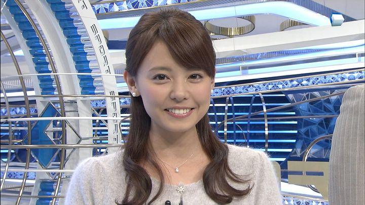 miyazawa20150121_12.jpg