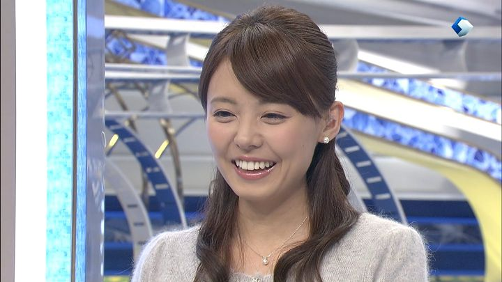 miyazawa20150121_21.jpg