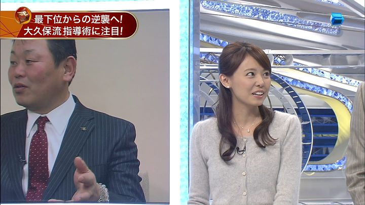 miyazawa20150121_25.jpg