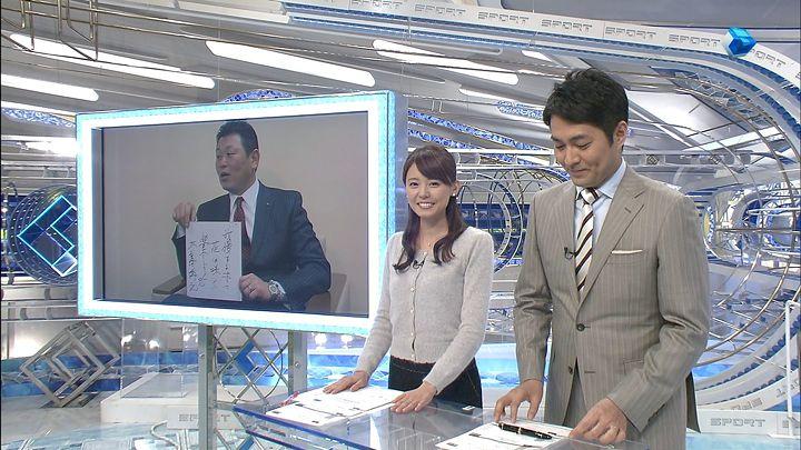 miyazawa20150121_27.jpg