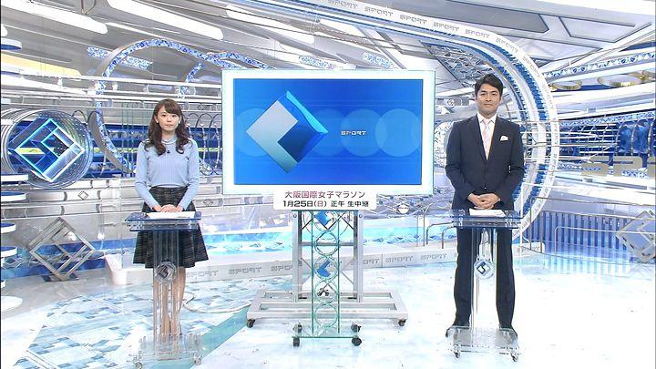 miyazawa20150122_01.jpg
