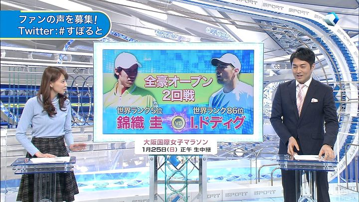 miyazawa20150122_03.jpg