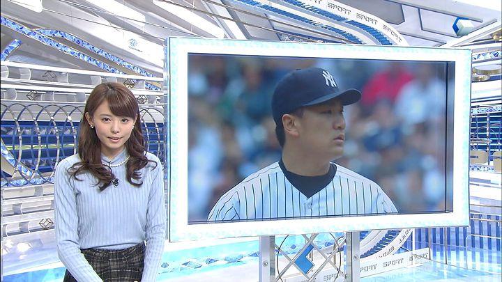 miyazawa20150122_06.jpg