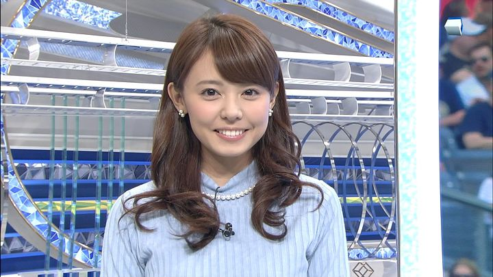 miyazawa20150122_07.jpg