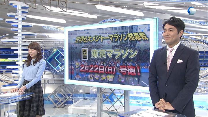 miyazawa20150122_15.jpg