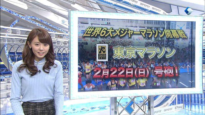 miyazawa20150122_16.jpg