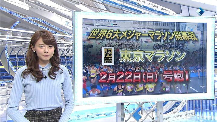 miyazawa20150122_17.jpg