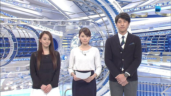 miyazawa20150123_03.jpg