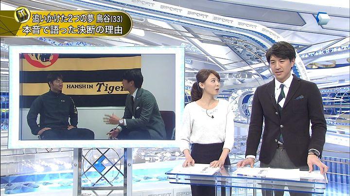 miyazawa20150123_04.jpg