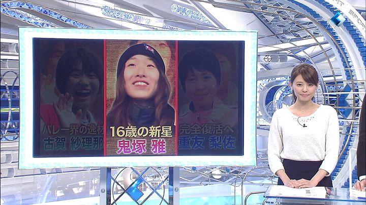 miyazawa20150123_07.jpg