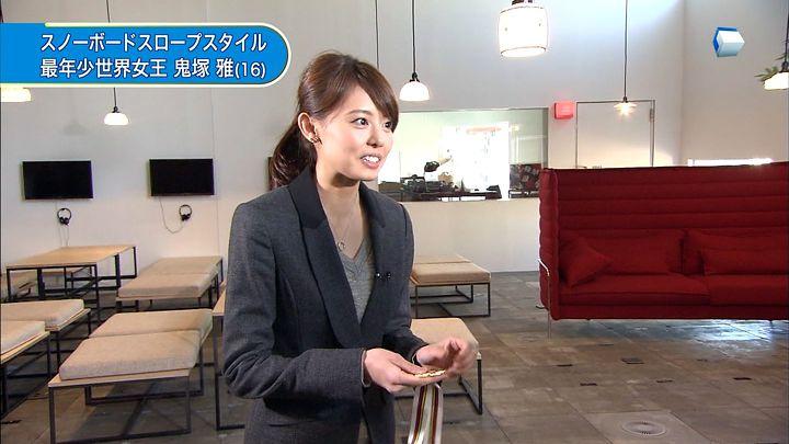 miyazawa20150123_09.jpg