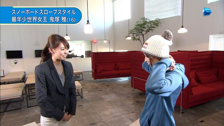 miyazawa20150123_10.jpg