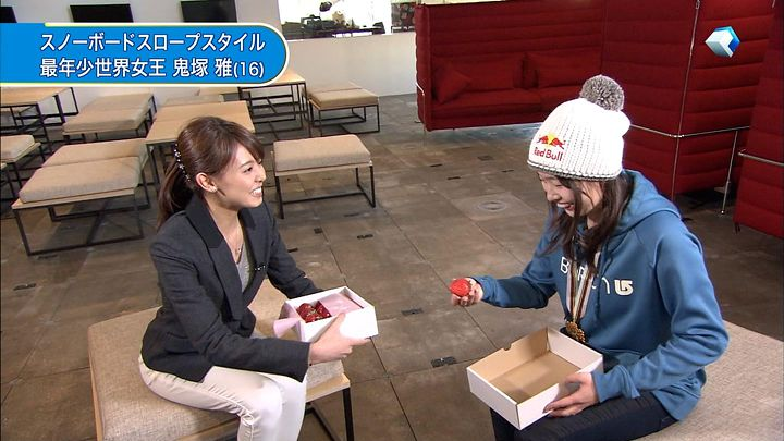 miyazawa20150123_11.jpg