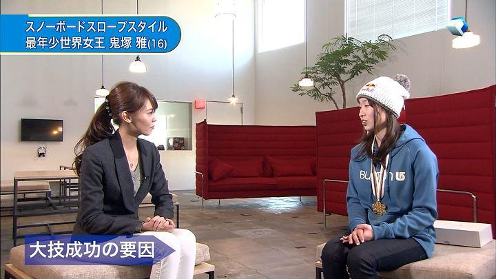 miyazawa20150123_12.jpg