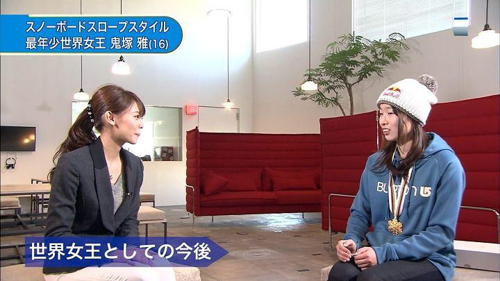 miyazawa20150123_13.jpg