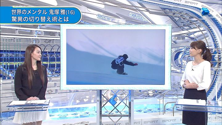 miyazawa20150123_17.jpg