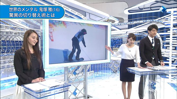 miyazawa20150123_18.jpg