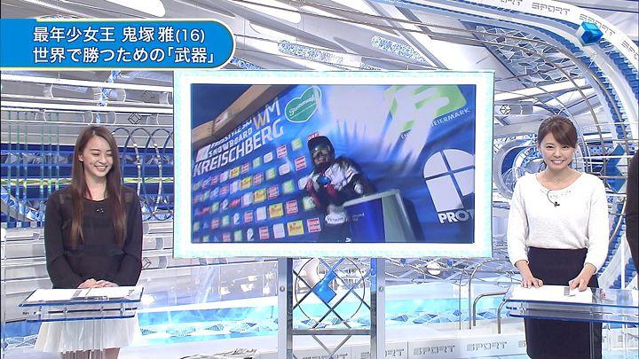 miyazawa20150123_19.jpg