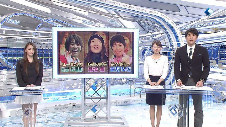 miyazawa20150123_22.jpg