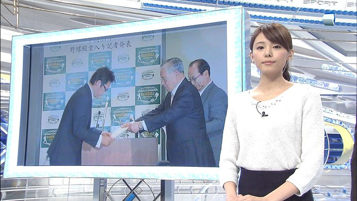 miyazawa20150123_24.jpg