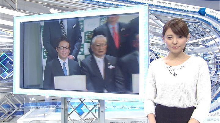 miyazawa20150123_26.jpg