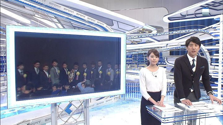 miyazawa20150123_27.jpg