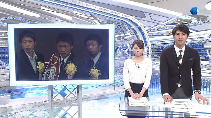 miyazawa20150123_28.jpg