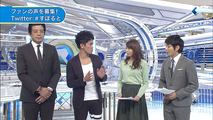 miyazawa20150124_03.jpg