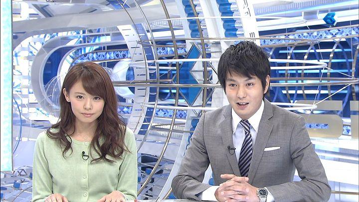 miyazawa20150124_06.jpg