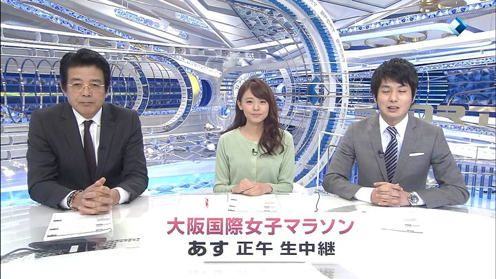 miyazawa20150124_20.jpg