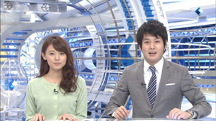 miyazawa20150124_23.jpg