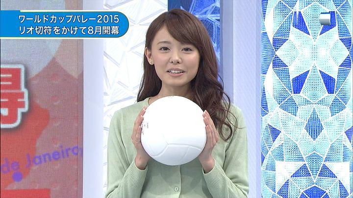 miyazawa20150124_27.jpg