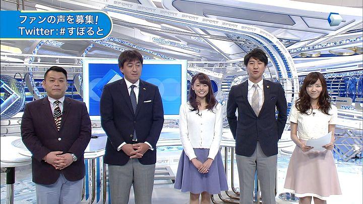 miyazawa20150125_01.jpg