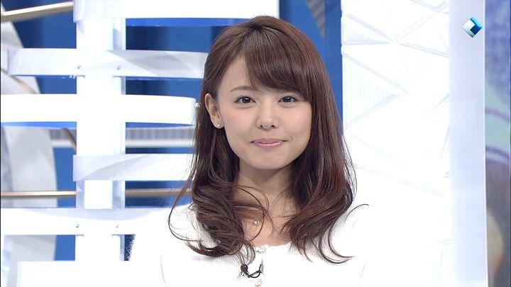 miyazawa20150125_09.jpg