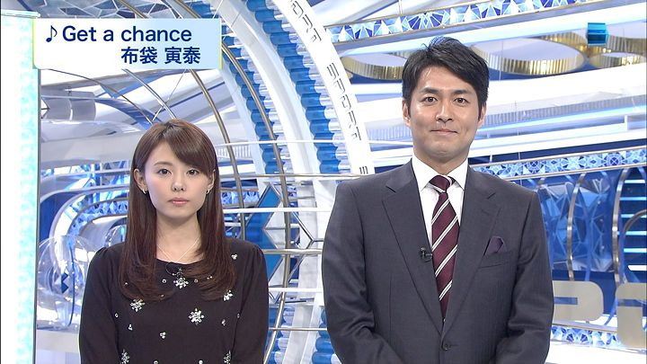 miyazawa20150128_01.jpg