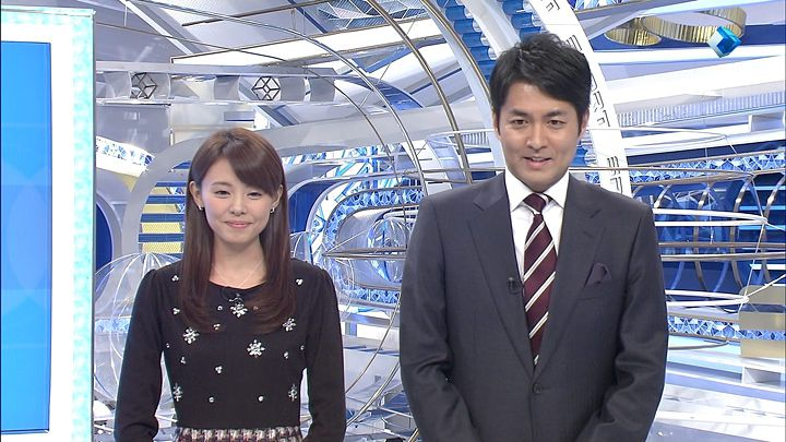 miyazawa20150128_03.jpg