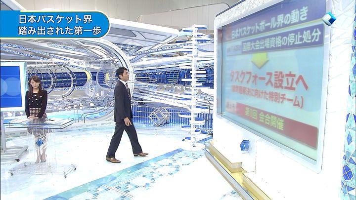 miyazawa20150128_08.jpg