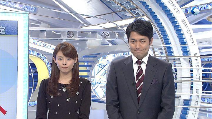 miyazawa20150128_09.jpg