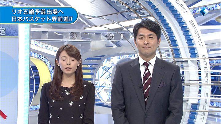 miyazawa20150128_12.jpg