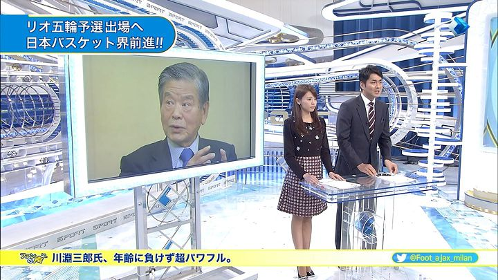 miyazawa20150128_14.jpg