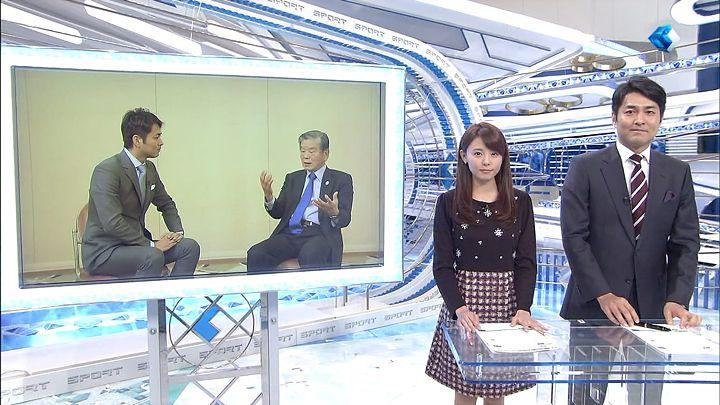 miyazawa20150128_15.jpg