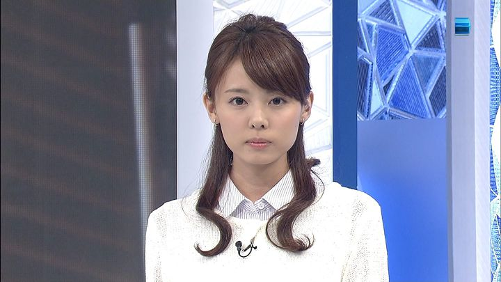 miyazawa20150129_07.jpg