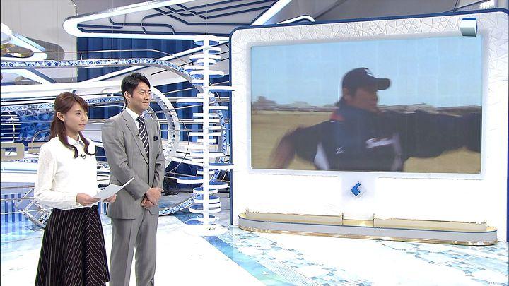 miyazawa20150129_11.jpg