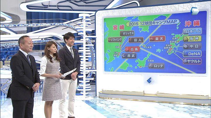 miyazawa20150130_02.jpg